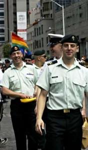 gays in jerusalem